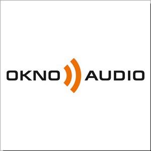 Okno Audio