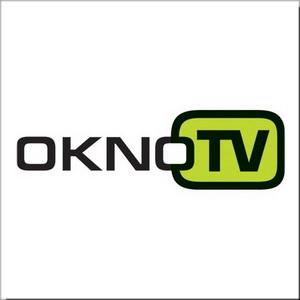 Okno TV