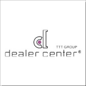 Diler-Center