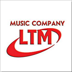 LTM Music
