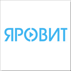 Yarovit-M