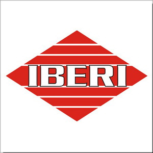 Iberi