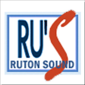 Ruton