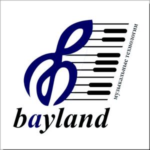 Bayland