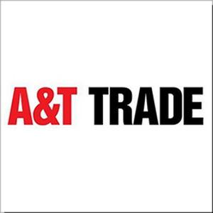 AT Trade