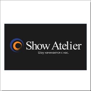 Show Atelier