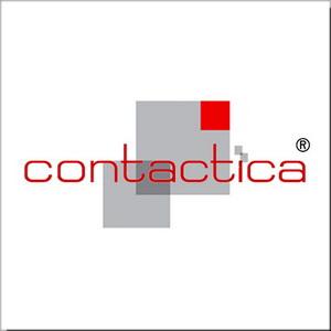 Contactica