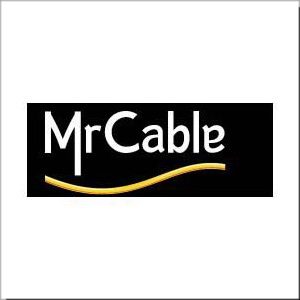 Mr Cable