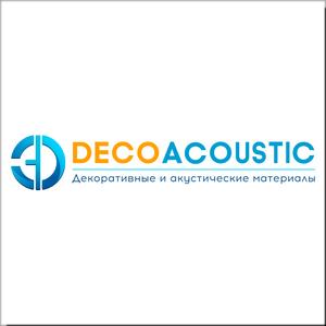 Deco Acoustic