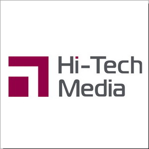 Hi-Tech Media