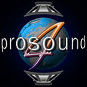 4 Pro Sound