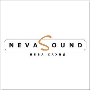 Нева Саунд