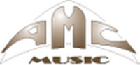 AMC MUSIC | ARTIST-PRO