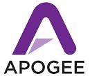 APOGEE | ARTIST-PRO