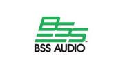 BSS Audio   ARTIST-PRO