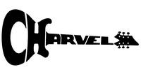 CHARVEL   ARTIST-PRO