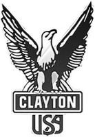 CLAYTON | ARTIST-PRO