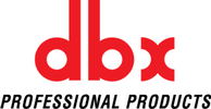 DBX | ARTIST-PRO