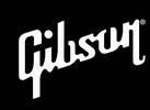 GIBSON | ARTIST-PRO