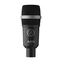 AKG D40 | ARTIST-PRO