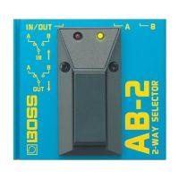 BOSS AB-2 | ARTIST-PRO