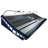 SOUNDCRAFT MH2-32-4   ARTIST-PRO