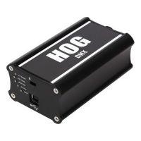 HIGH END SYSTEMS USB-DMX WIDGET | ARTIST-PRO