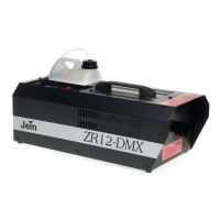 JEM ZR12 DMX | ARTIST-PRO