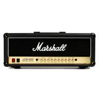 MARSHALL JCM 900 | ARTIST-PRO