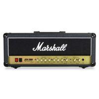 MARSHALL DSL100-E | ARTIST-PRO