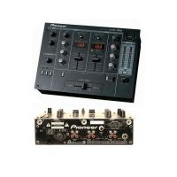 PIONEER DJM-300 | ARTIST-PRO