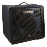 ROLAND KC-550UC | ARTIST-PRO